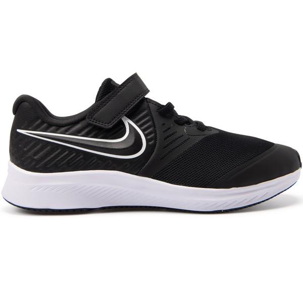 Köp Nike Nike Star Runner 2 Little Kids Junior Sportshopen