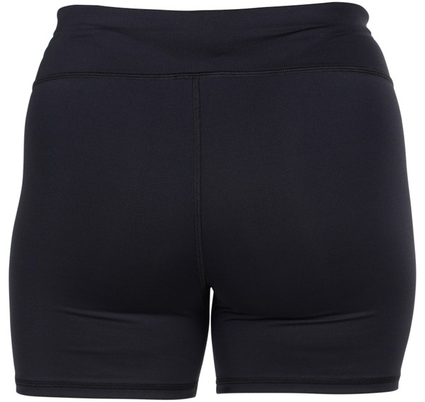 Performance Hot Pants W
