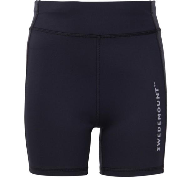 Performance Hot Pants JR