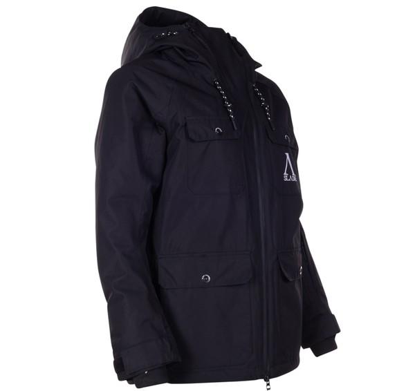 Aspen Jacket W