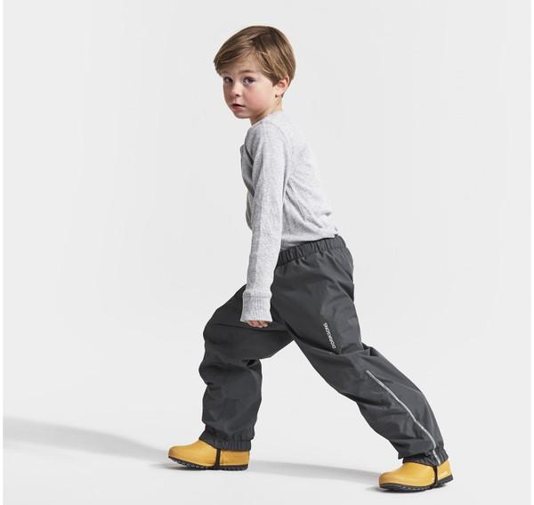 Vin Kid's Pant