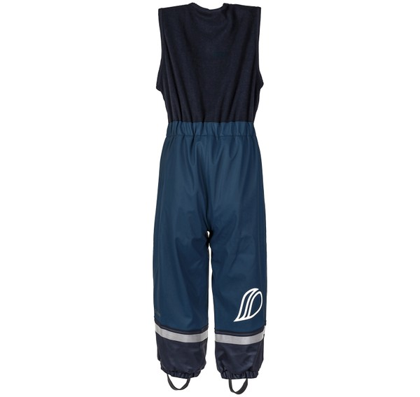 Boardman Kid's Set 4