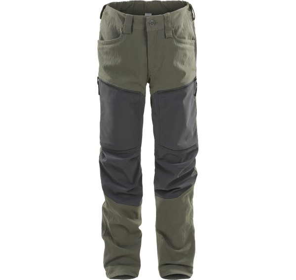 Rugged Mountain Pant Junior
