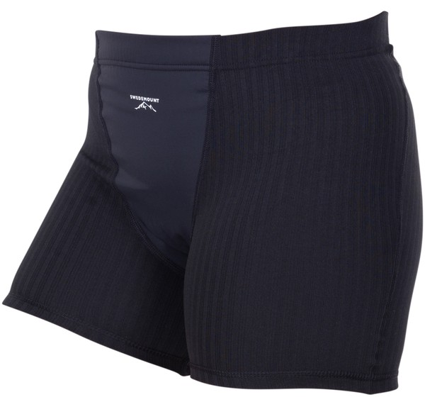 X.C Race Active Boxer W