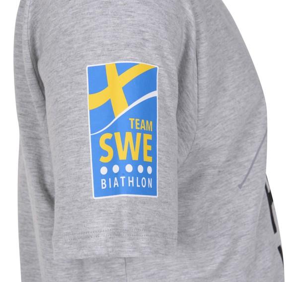 Biathlon Tee