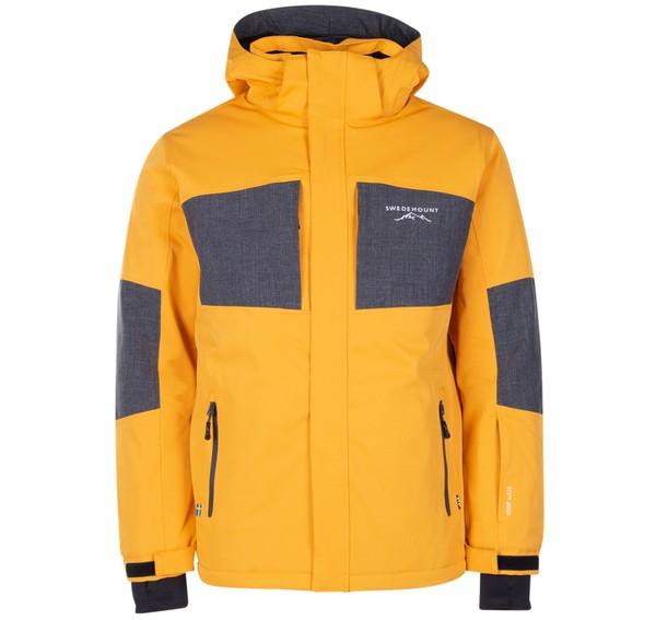 St. Anton Softshell Jacket SR