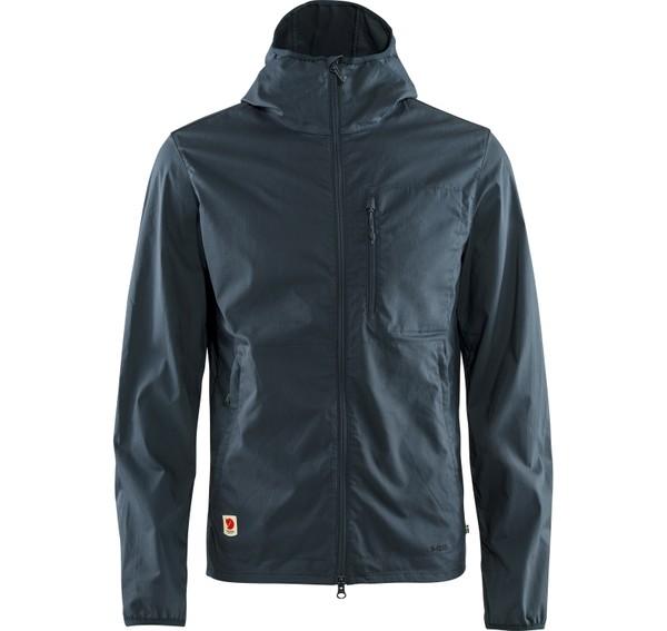 High Coast Shade Jacket M Sportshopen