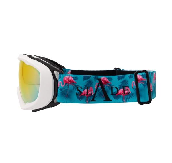 Aspen Goggles