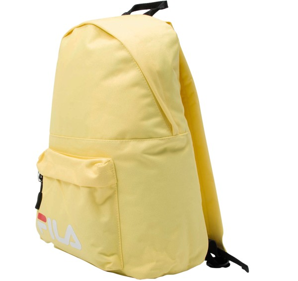 New Backpack´s Cool two Sportshopen