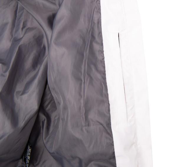 Madonna Jacket 2.0 W