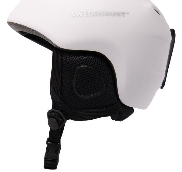 Slope Helmet JR