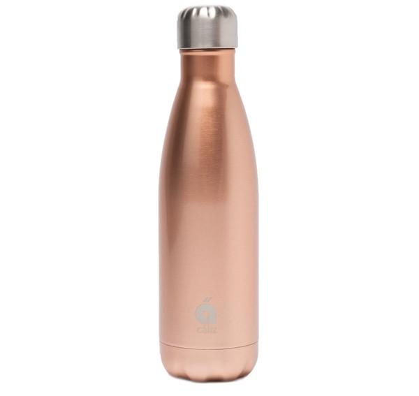 Vacuum Bottle 500 ml