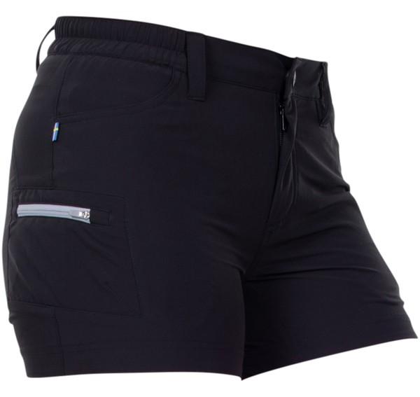 Glittertind Short Shorts W