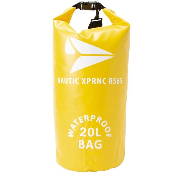 Nautic Waterproof Bag 20L Sportshopen