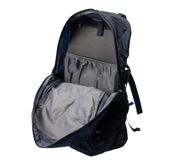 Adventure Backpack 40L