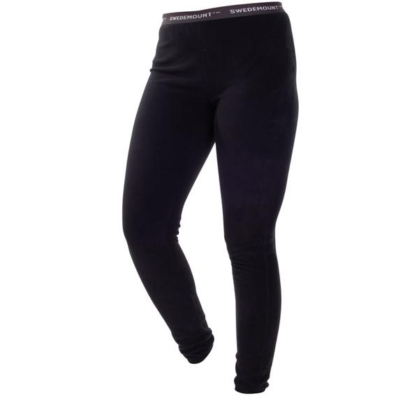 Geilo Fleece Pants W