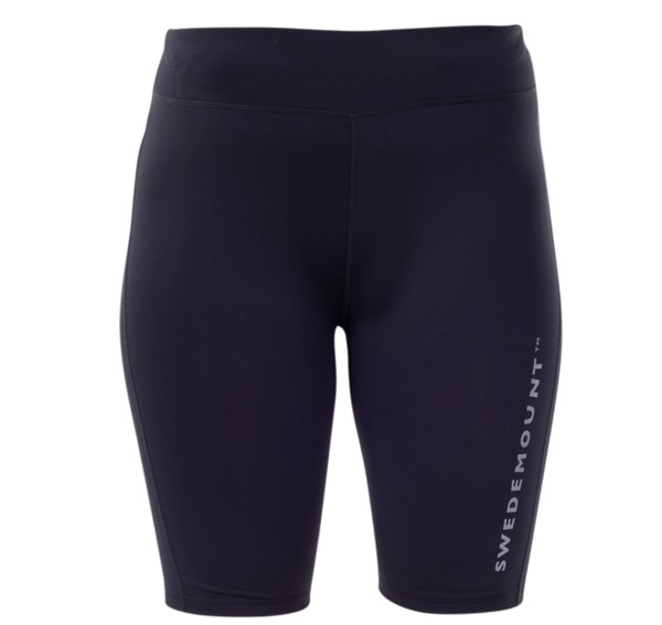Performance Short Tights W