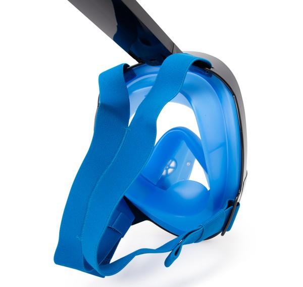 Full Face Snorkel