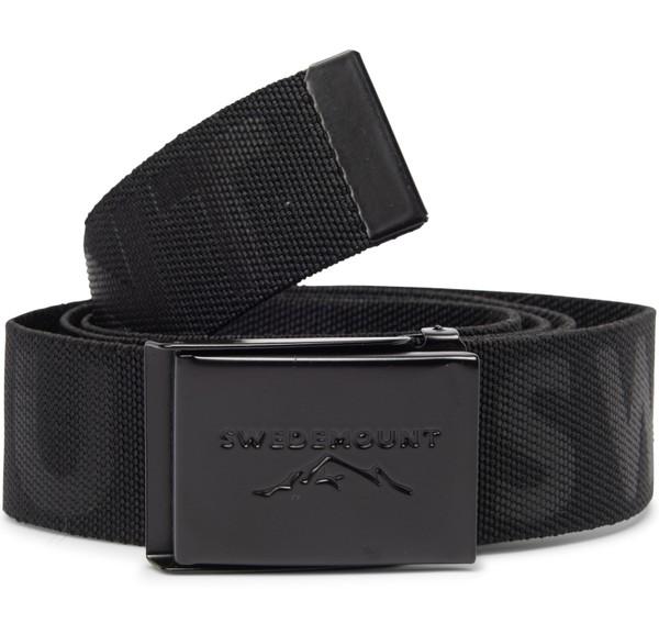 Stretch Belt