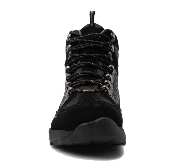 Cape Lace Mid GTX