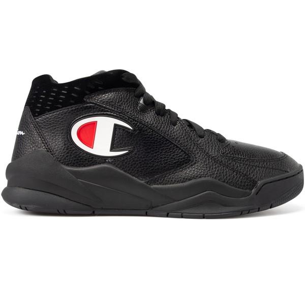 Mid Cut Shoe ZONE MID
