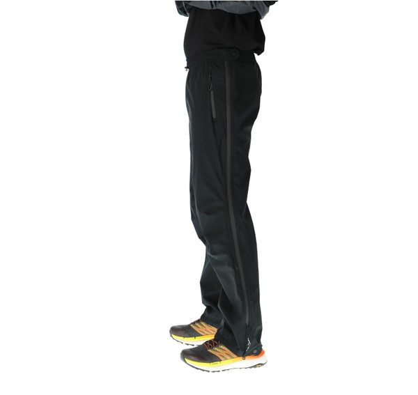 2,5-Layer Stretch Rain Pants
