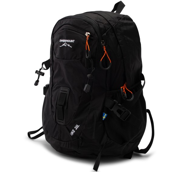 Hike Backpack 20 L