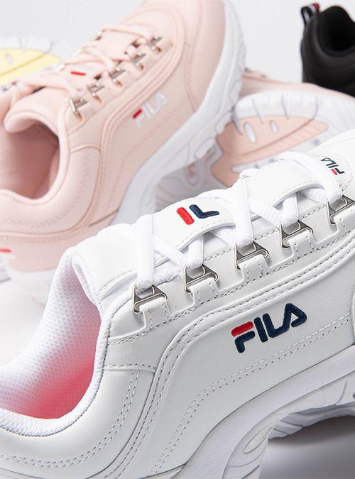 köpa skor på faktura