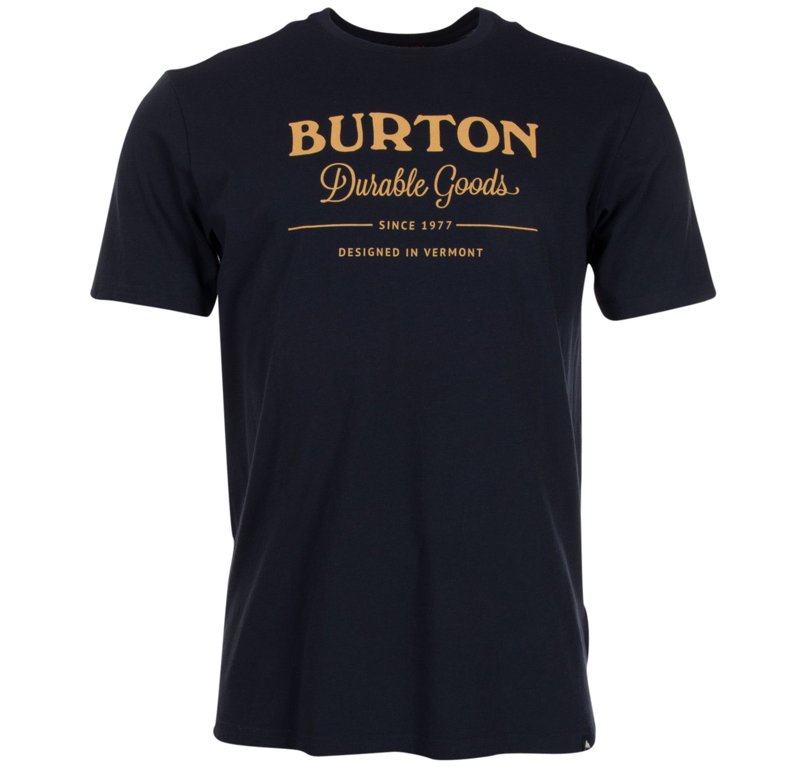 Mb Durable Goods True Black, True Black, Xl,  Burton