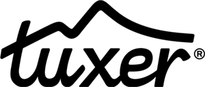 Tuxer