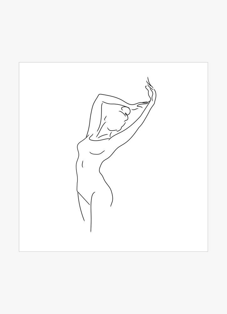 Dansös