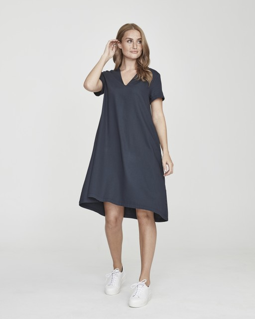 Catarina Dress