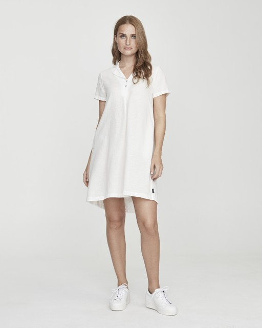 Eivor Tunic Dress