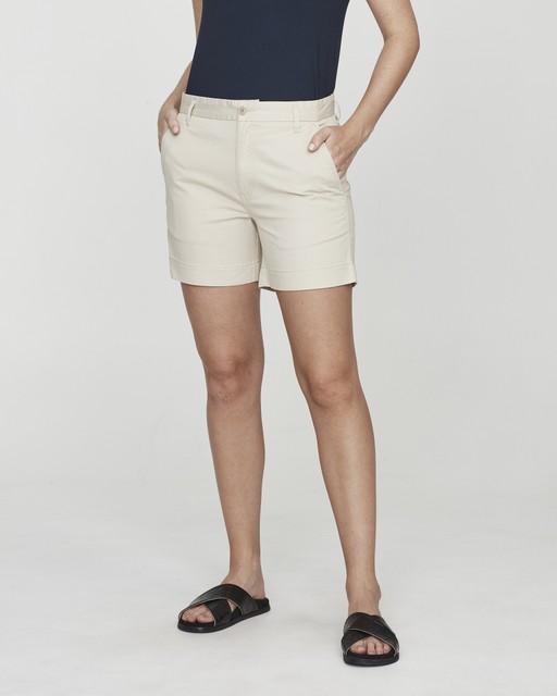 Inez Shorts