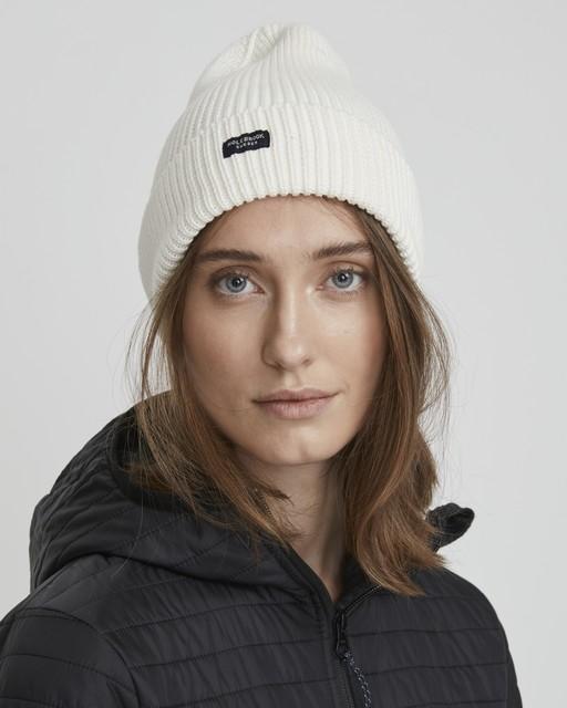 Bohus Hat