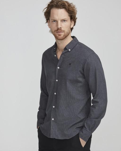 Evert Shirt