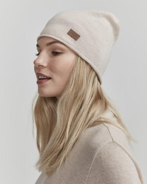 Smögen Hat