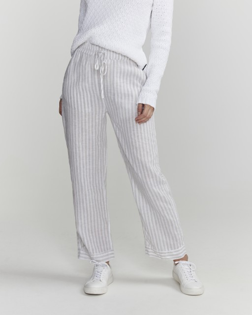 Solina Trouser