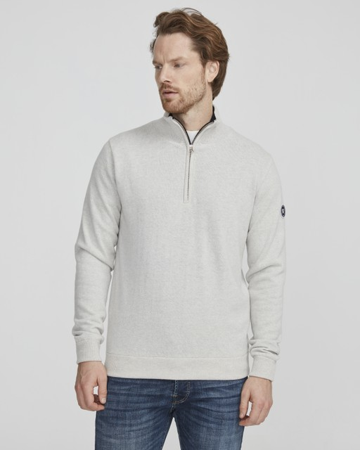 Stellan T-neck WP