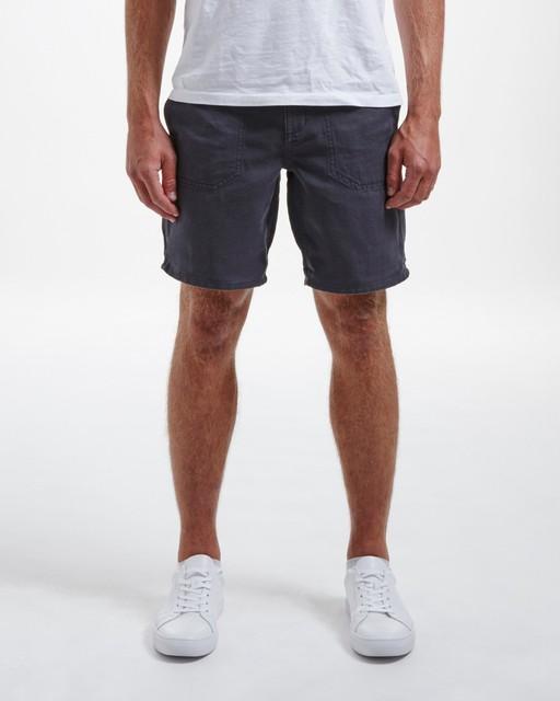Otto Worker Shorts