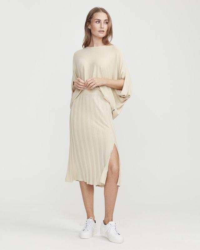 Edit Skirt