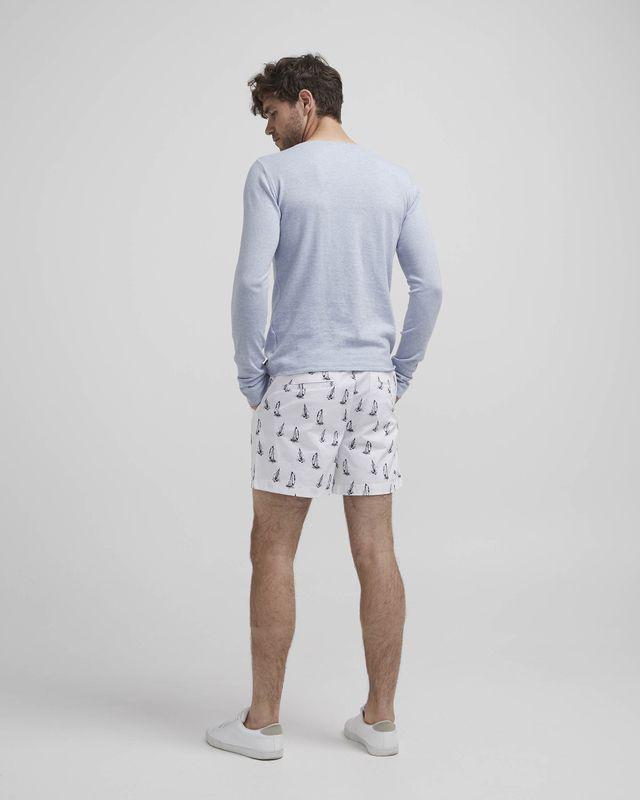 Eskil Shorts