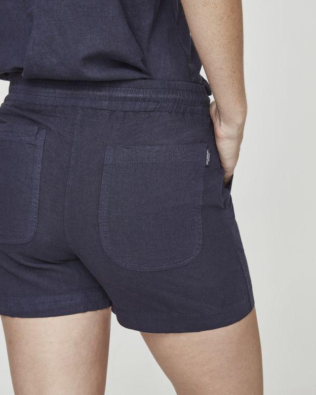 Eivor Shorts