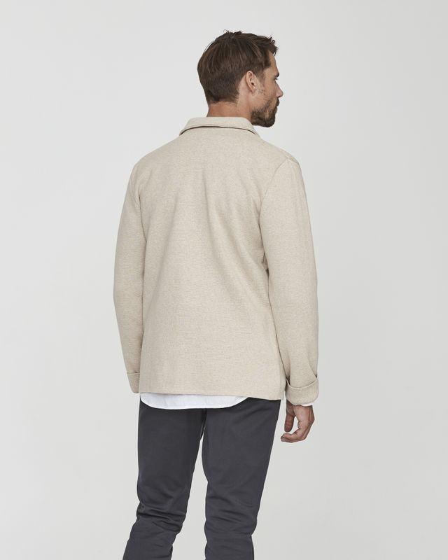 Erling Jacket