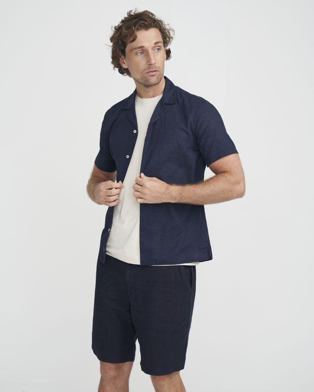 Jakob Shirt