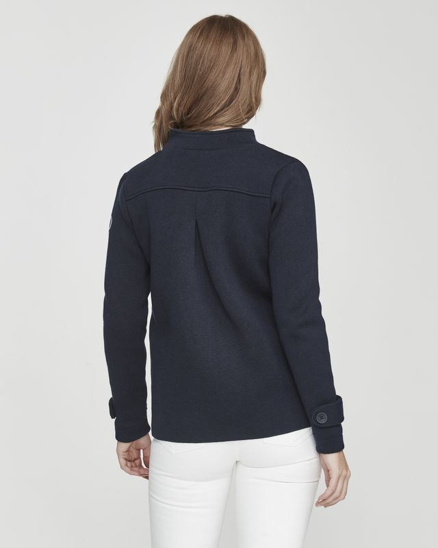 Josefina Jacket WP