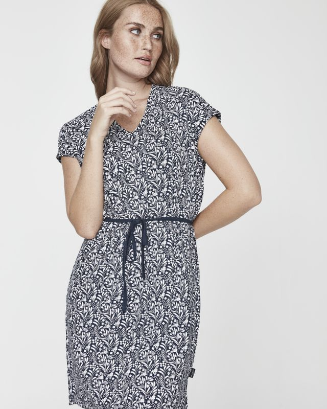 Kajsa Tee Dress