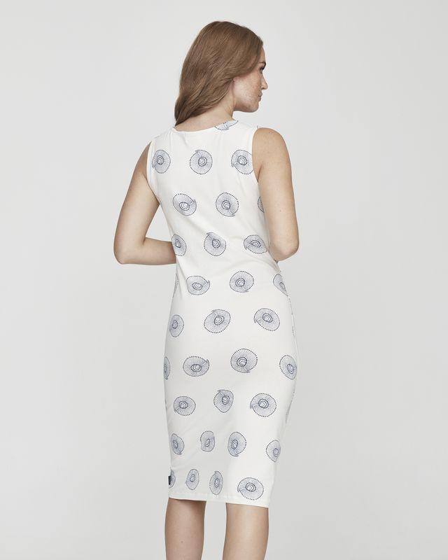Lisa Tank Dress