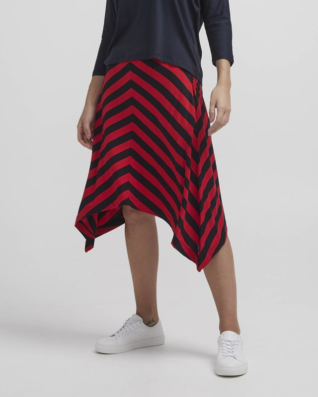 Melanie Skirt