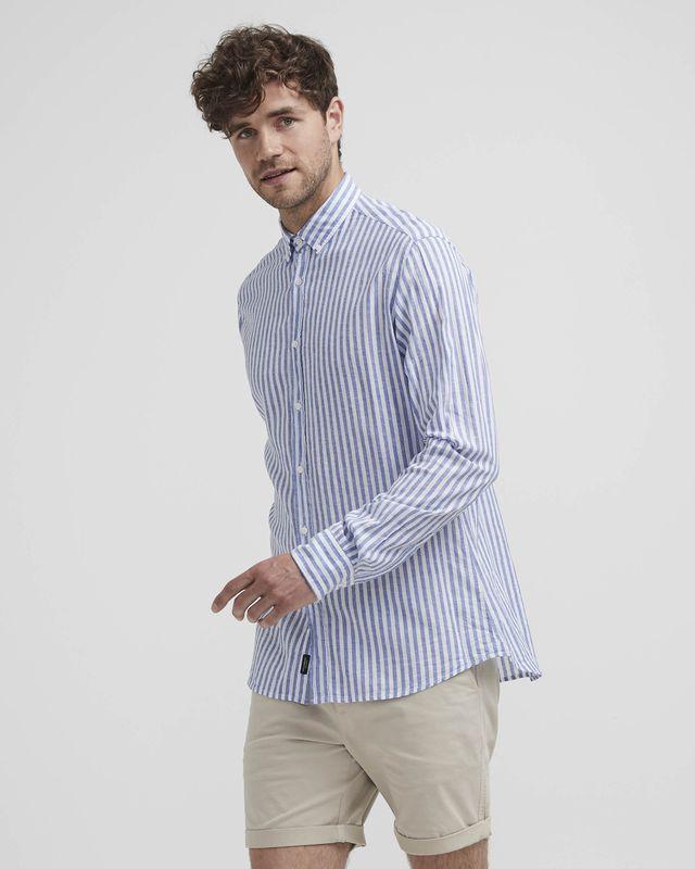 Melker Shirt